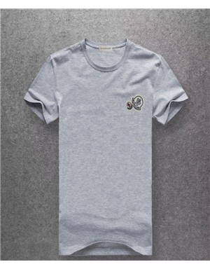 Moncler T-Shirts For Men #659309