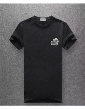 Moncler T-Shirts For Men #659310