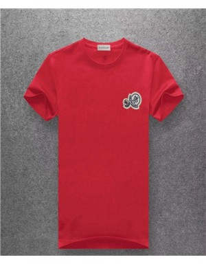 Moncler T-Shirts For Men #659313