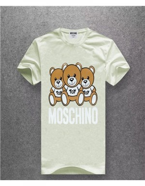 Moschino T-Shirts For Men #659367