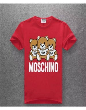 Moschino T-Shirts For Men #659369