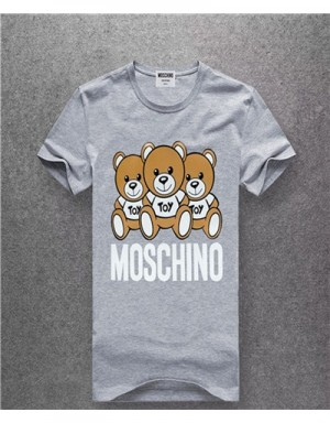 Moschino T-Shirts For Men #659372