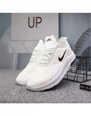 Nike Running Shoes For Men #671554