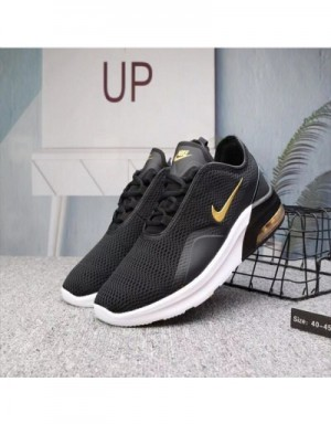 Nike Running Shoes For Men #671555