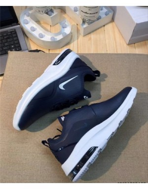 Nike Running Shoes For Men #671557