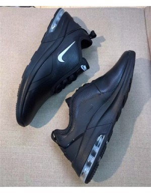 Nike Running Shoes For Men #671559