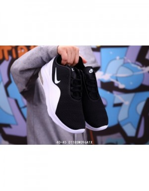 Nike Running Shoes For Men #671794