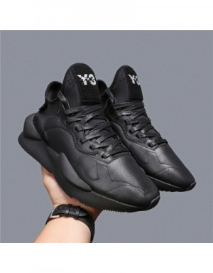 Y-3 Fashion Shoes For Men #672992