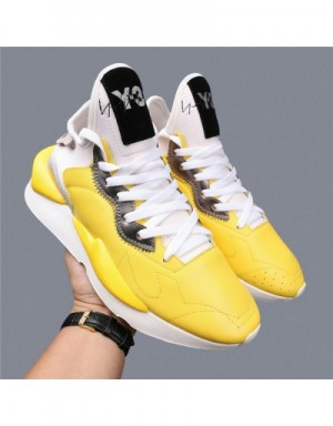 Y-3 Fashion Shoes For Men #672993