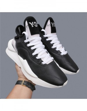 Y-3 Fashion Shoes For Men #672994