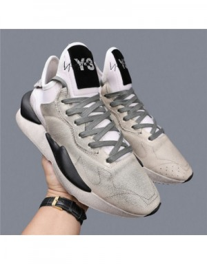 Y-3 Fashion Shoes For Men #672995