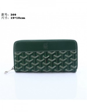 Goyard AAA Quality Wallets #673859