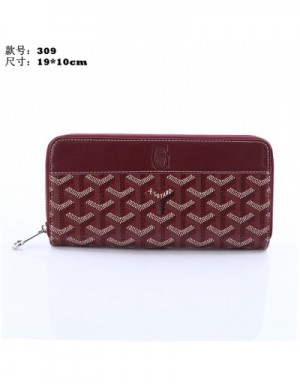 Goyard AAA Quality Wallets #673860