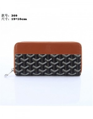 Goyard AAA Quality Wallets #673862