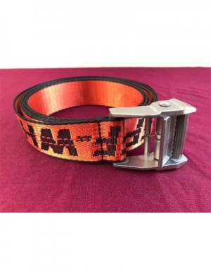 OFF-White AAA Quality Belts #676714