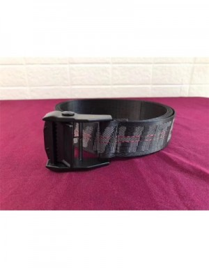 OFF-White AAA Quality Belts #676716