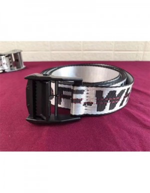 OFF-White AAA Quality Belts #676718