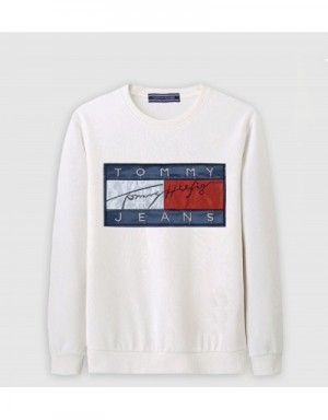 Tommy Hilfiger TH Hoodies For Men #680806