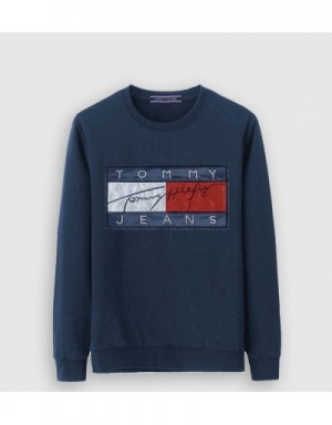 Tommy Hilfiger TH Hoodies For Men #680833