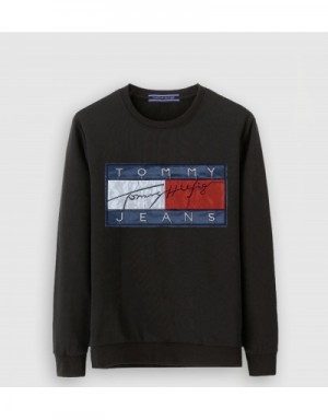 Tommy Hilfiger TH Hoodies For Men #680834