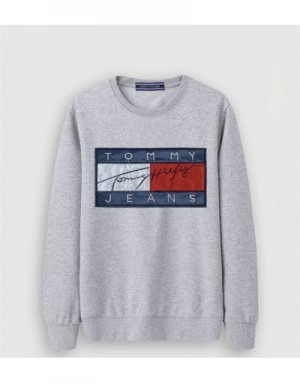 Tommy Hilfiger TH Hoodies For Men #680835