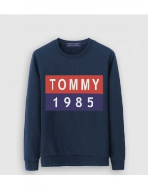 Tommy Hilfiger TH Hoodies For Men #680837