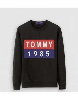 Tommy Hilfiger TH Hoodies For Men #680838