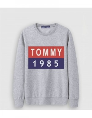 Tommy Hilfiger TH Hoodies For Men #680839