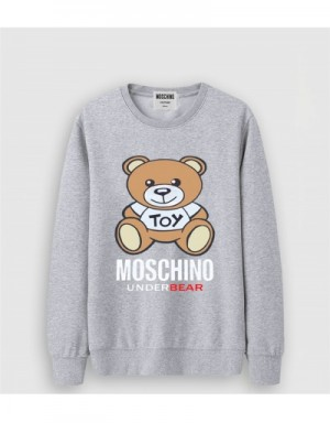 Moschino Hoodies For Men #680963