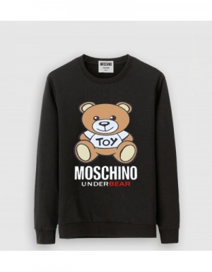 Moschino Hoodies For Men #680964