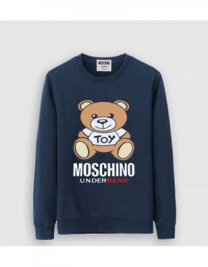Moschino Hoodies For Men #680966