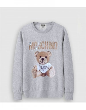 Moschino Hoodies For Men #680967