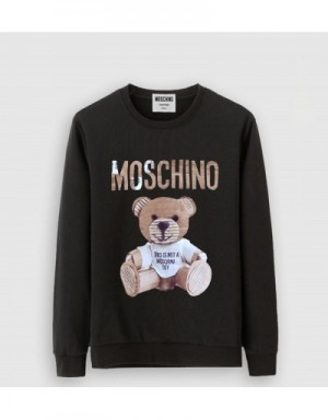 Moschino Hoodies For Men #680968