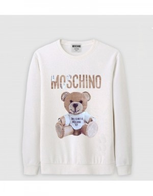 Moschino Hoodies For Men #680969