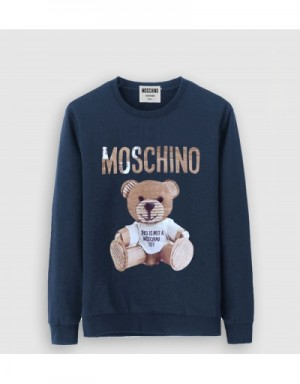 Moschino Hoodies For Men #681042