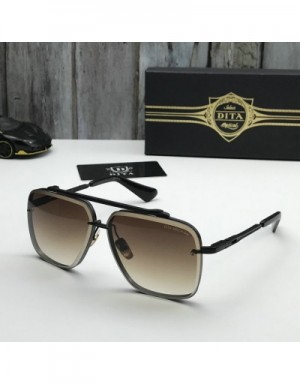 DITA AAA Quality Sunglasses #681632