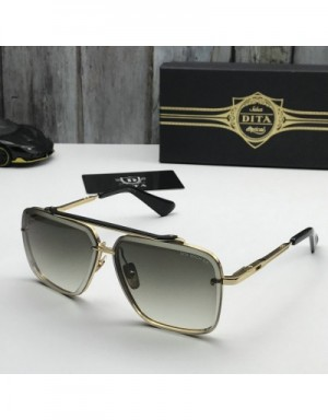 DITA AAA Quality Sunglasses #681633