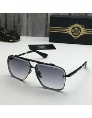DITA AAA Quality Sunglasses #681635