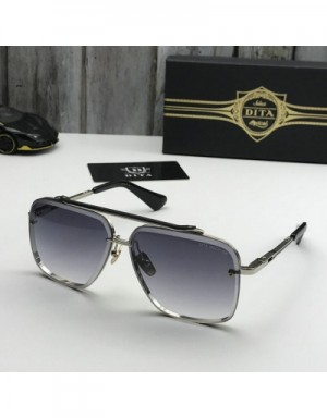 DITA AAA Quality Sunglasses #681636