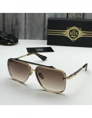 DITA AAA Quality Sunglasses #681637