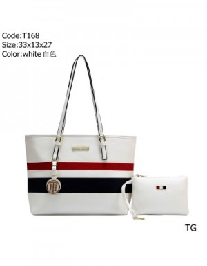 Tommy Hilfiger TH Fashion HandBags #683874