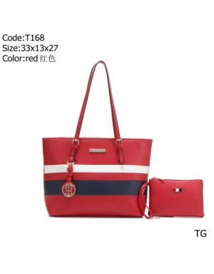 Tommy Hilfiger TH Fashion HandBags #683877
