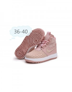Nike Air Force 2 For Women #688247
