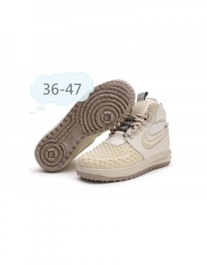 Nike Air Force 2 For Women #688248