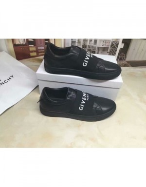 Givenchy Casual Shoes For Women #690325