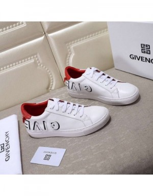 Givenchy Casual Shoes For Women #690328