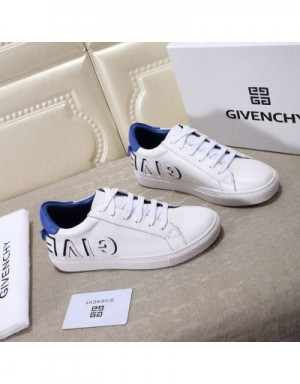 Givenchy Casual Shoes For Women #690329