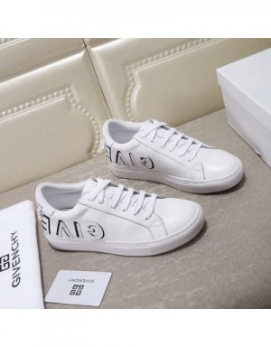 Givenchy Casual Shoes For Women #690330