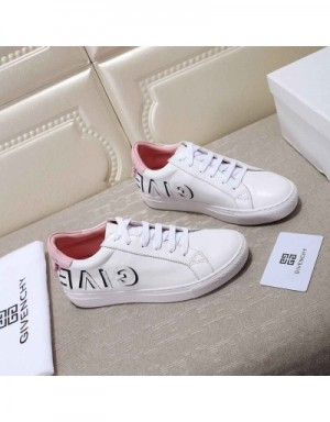 Givenchy Casual Shoes For Women #690331