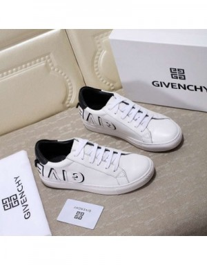 Givenchy Casual Shoes For Women #690332